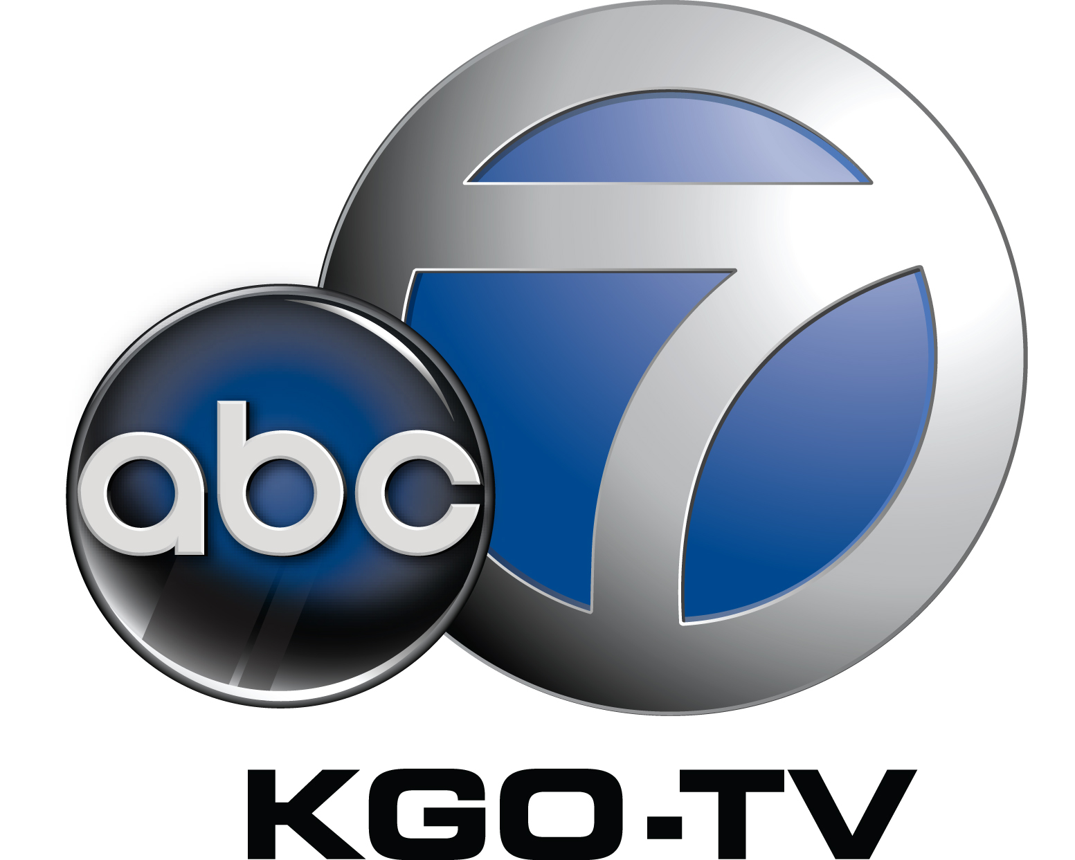 HGO TV ABC 7 Harden Partners