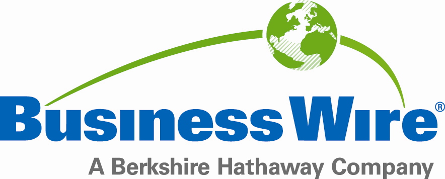 Business Wire Harden Partners