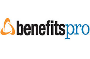 Benefits Pro Harden Partners