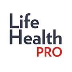 LifeHealthPro Harden Partners