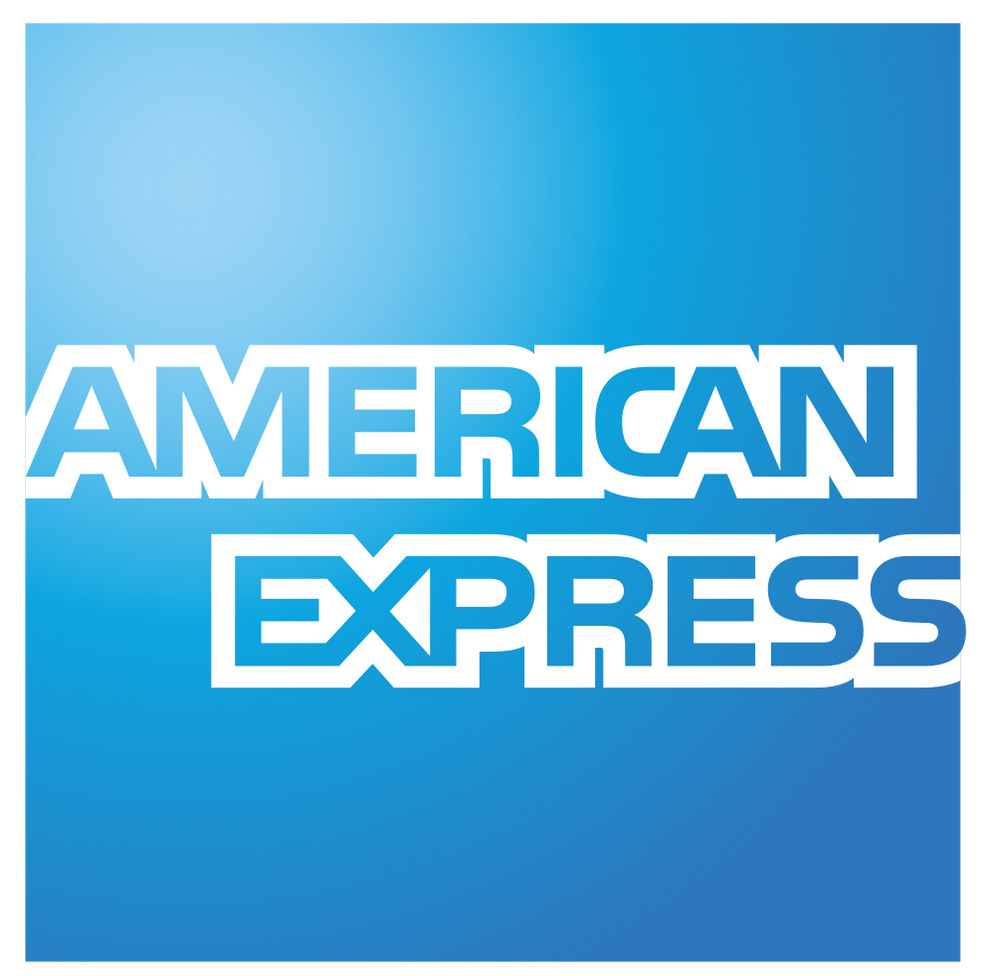 American Express Harden Partners