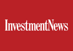 Investment News Harden Partners