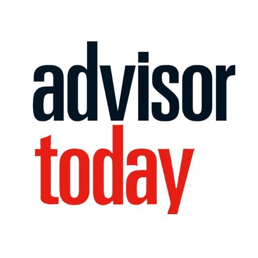 Advisor Today Harden Partners