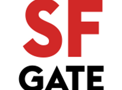 SF Gate Harden Partners