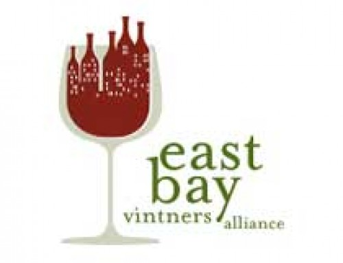 East Bay Vintners Alliance – Urban Wine Xperience (UWX)