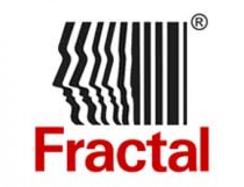 Fractal – Making Predictive Analytics (and Fractal) a Household Word