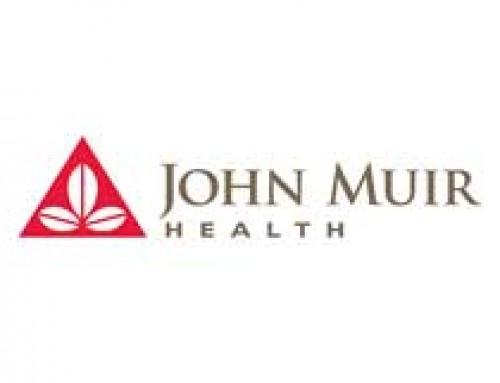 "Developing a social media campaign for the 2nd Annual Celebrate John Muir Health! Gala, ""Reaching New Heights"""