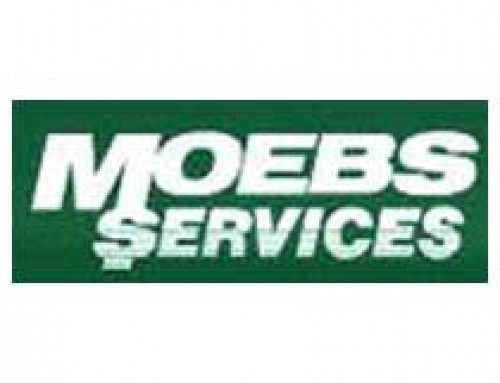 Moebs Services – Using Research to Establish Chicago Economist's National Profile
