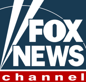 fox news channel_news site logo_harden partners