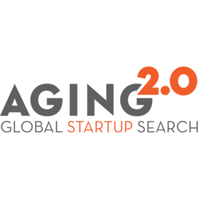 aging 2.0 academy_client logo_harden partners