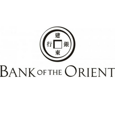 bank of the orient_client logo_harden partners