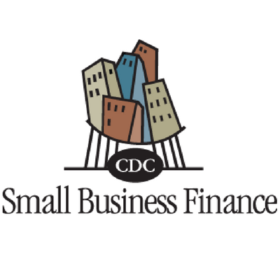 cdc small business finance_client logo_harden partners