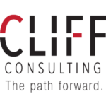 cliff consulting_client logo_harden partners