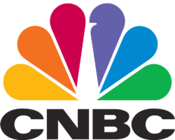 cnbc_news site logo_harden partners