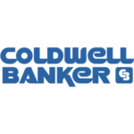 coldwell banker_client logo_harden partners
