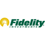 fidelity investments_client logo_harden partners