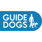 guide dogs for the blind_client logo_harden partners