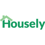 housely_client logo_harden partners