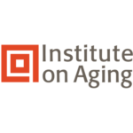 institute on aging_client logo_harden partners