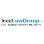 judd law group_client logo_harden partners