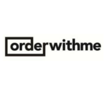 orderwithme_client logo_harden partners
