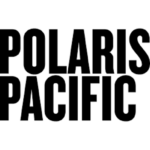 polaris pacific_client logo_harden partners