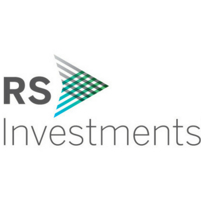 rs investments_client logo_harden partners