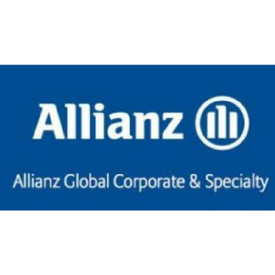 allianz corporate and specialty_client logo_harden partners