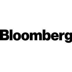 bloomberg bna_news site logo_harden partners
