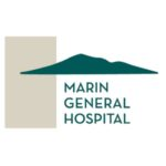 Marin General Hospital_client logo_harden partners