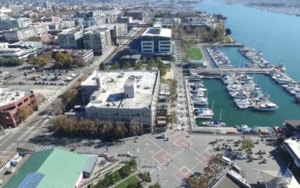 Harden Has a New Home at Jack London Square_harden partners blog